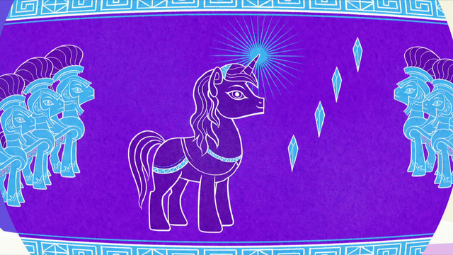 File:Vase illustration of a purity crystal selection S6E1.png