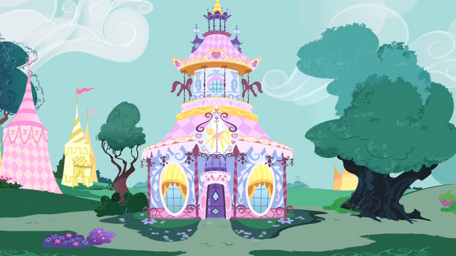 File:View of Carousel Boutique S04E13.png