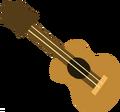 AiP CM Guitar
