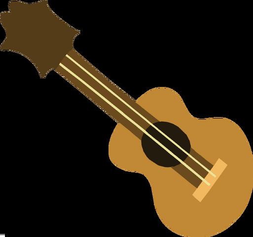 File:AiP CM Guitar.png
