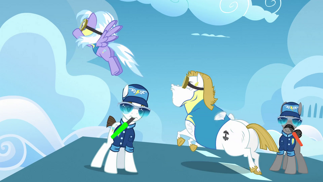 File:Bulk Biceps and Cloudchaser starting the obstacle course S3E7.png
