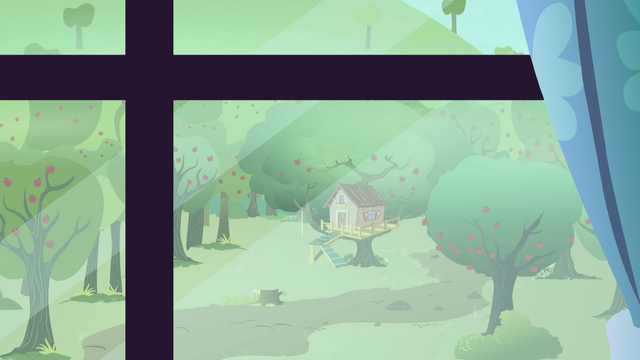 File:CMC clubhouse outside Apple Bloom's window S5E4.png