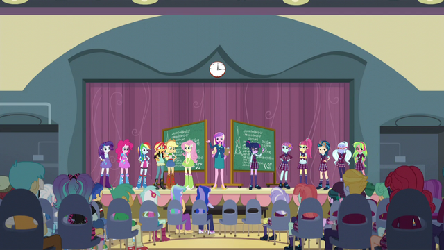 File:Cadance presents the second event competitors EG3.png