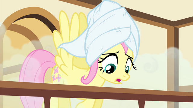 File:Fluttershy 'I'm here' S4E14.png