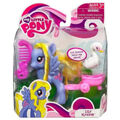 Lily Blossom Playful Pony toy package.jpg