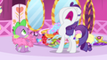 "Rarity ""The hours have been long"" S4E23.png"