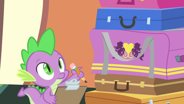 File:Spike with a checklist S4E24.png