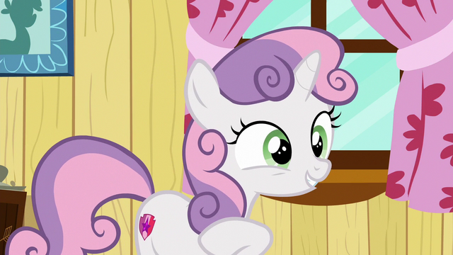 """File:Sweetie Belle """"I just love to sing!"""" S6E19.png"""