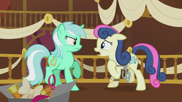 """File:Sweetie Drops """"I couldn't tell you"""" S5E9.png"""
