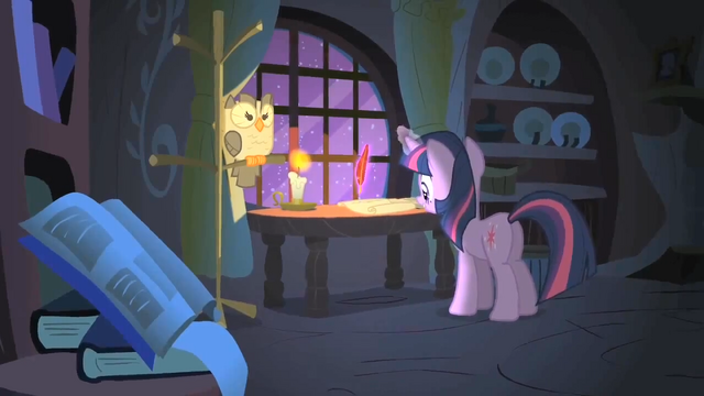 File:Twilight continues her evening studies S1E24.png