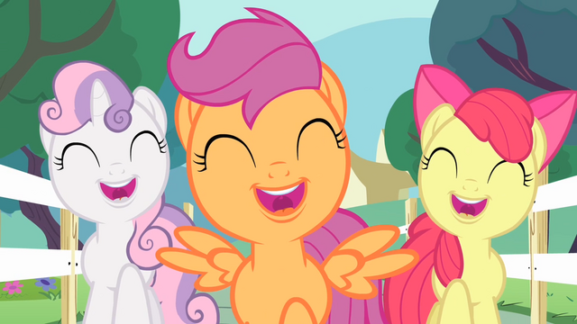 File:CMC walking while singing S4E05.png