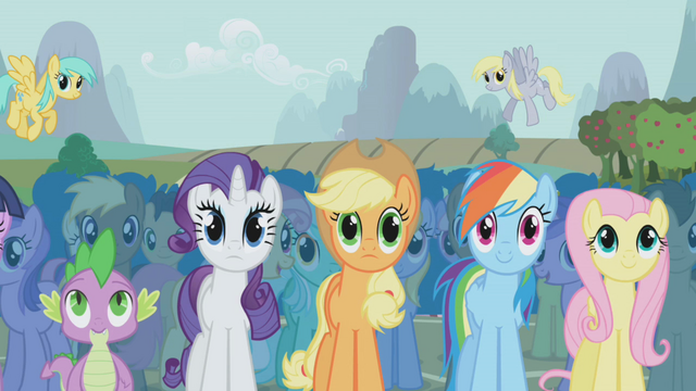 File:Crowd gathers around stage S1E06.png