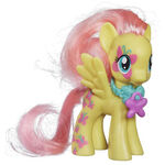 Cutie Mark Magic Fluttershy doll