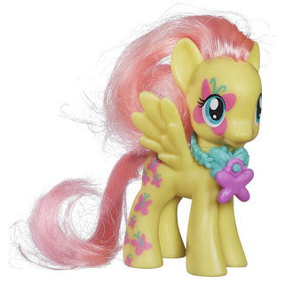 File:Cutie Mark Magic Fluttershy doll.jpg