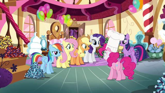 """File:Pinkie """"for a really long time"""" S4E18.png"""