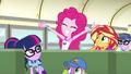 """Pinkie """"sleep on marshmallow pillows!"""" EG4.png"""