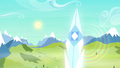 Sun over the Crystal Empire S4E25.png