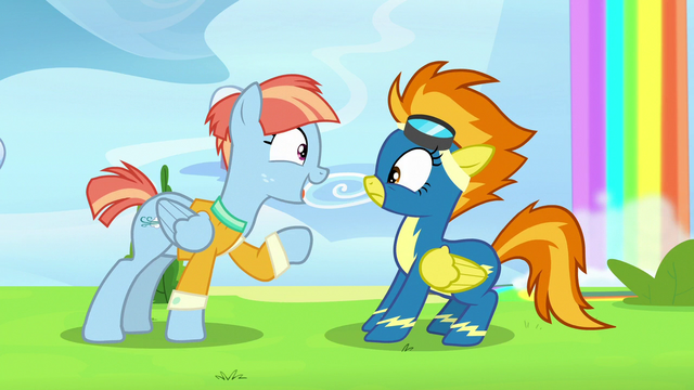"File:Windy Whistles ""and bath time"" S7E7.png"