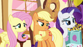 """AJ """"what a great tradition"""" S4E18.png"""