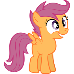 File:FANMADE Scootaloo for navbox.png