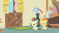 Pound & Pumpkin Cake look where S2E13.png
