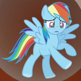 File:Rainbow Dash blank flank ID S4E26.png