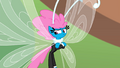 """Seabreeze """"why do we have to need magic"""" S4E16.png"""