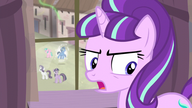 """File:Starlight """"come to my village and disrupt my life"""" S5E2.png"""