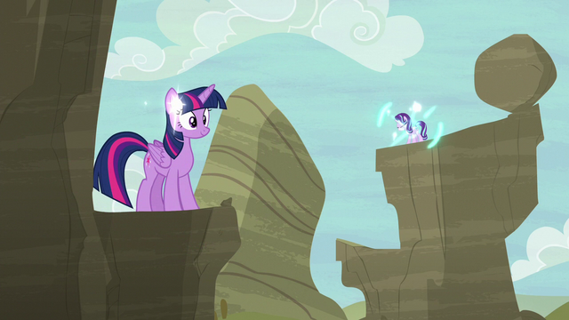 File:Starlight teleports onto a nearby cliff S6E21.png