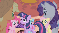 Twilight Briefing S1E02