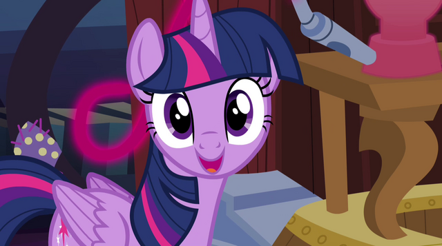 File:Twilight pleased by her success EG2.png