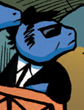 File:Comic issue 1 Jake Blues.png