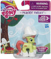 FiM Collection Single Story Pack Peachy Sweet packaging.jpg