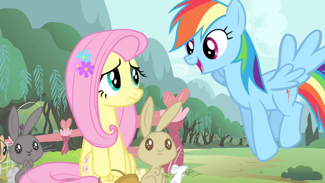File:Rainbow 'Uh, yeah, we did!' S4E14.png