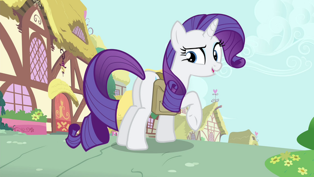 """File:Rarity """"I'm not going to stop now"""" S4E23.png"""
