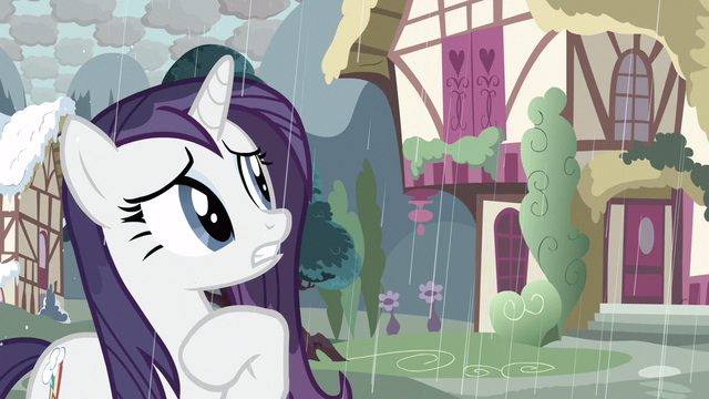File:Rarity oh dear S3E13.png