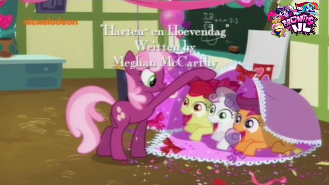 File:S2E17 Title - Dutch.png