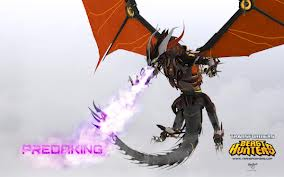 File:Transformers Predaking.jpg