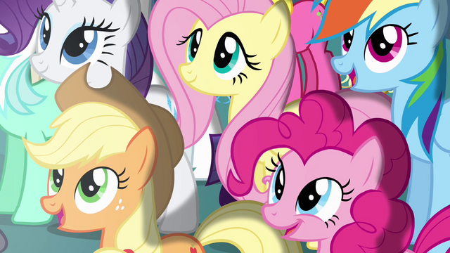 File:Twilight's friends in awe S4E02.png