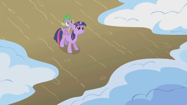 File:Twilight 'I haven't got a clue' S1E11.png