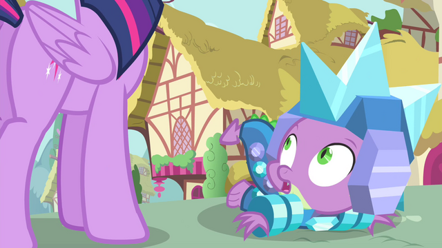 File:Twilight discovers Spike S4E23.png