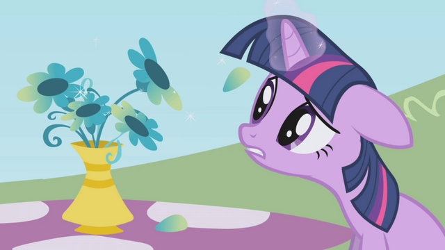 File:Twilight picking flower petals S1E03.png