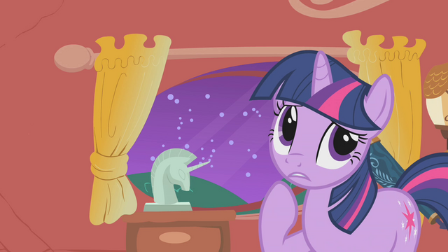 File:Twilight thinks about Celestia's visit S1E10.png