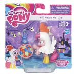 FiM Collection Nightmare Night Pinkie Pie Small Story Pack packaging