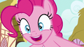 "Pinkie Pie ""our journals are everywhere!"" S7E14.png"
