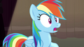 """Rainbow """"Pinkie, you're real!"""" S4E21.png"""