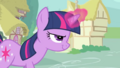 Twilight confidently using her magic S2E24.png