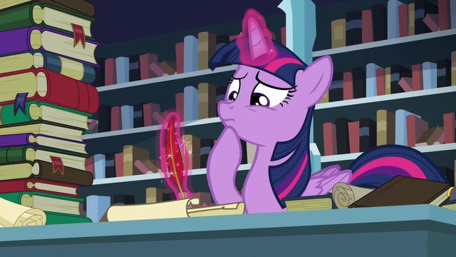 File:Twilight trying to remember the spell S6E2.png