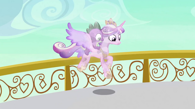 File:Crystal Cadance landing S3E2.png