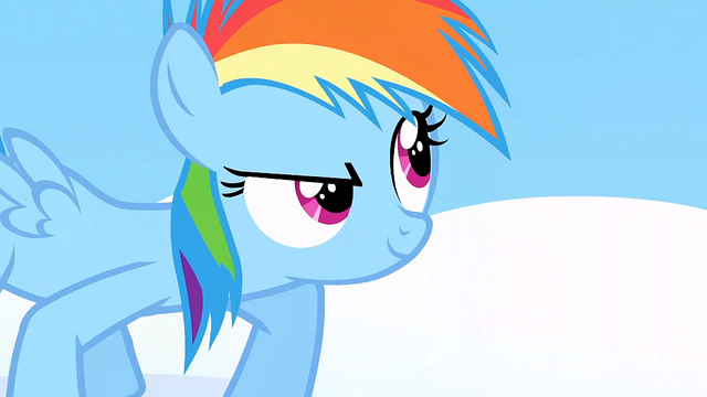 File:Filly Rainbow ready to race S1E23.png